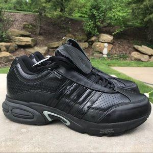 NWT's Adidas Excelsior NDA TR MENS Shoes!!